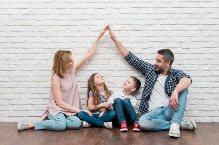 Як підтримати дітей під час карантину